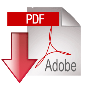 Adobe-PDF_download2